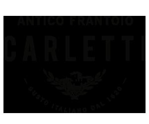 Antico Frantoio Carletti